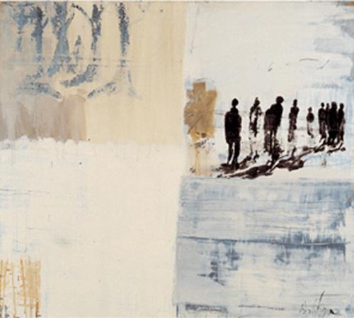 Untitled by Jurgen Marose