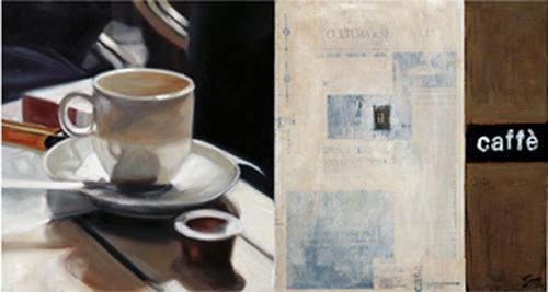 Untitled, 2005 by Frank Damm
