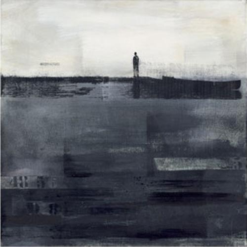 Songes noirs, 2006 by Françoise Dauchot