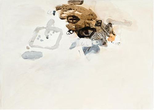 Rendre compte by Gabriel Belgeonne