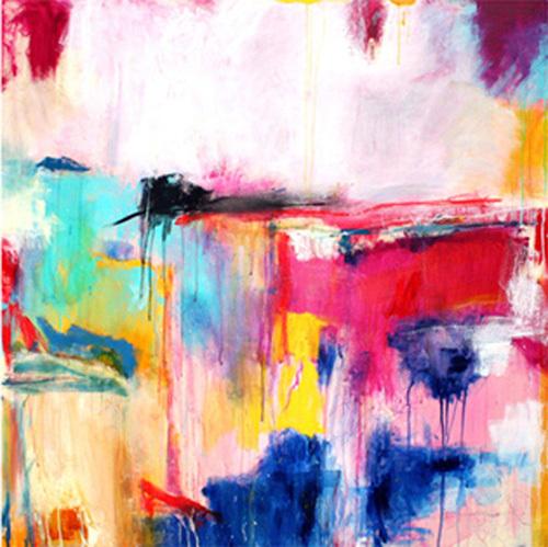 c 0202, 2008 by Alison Black