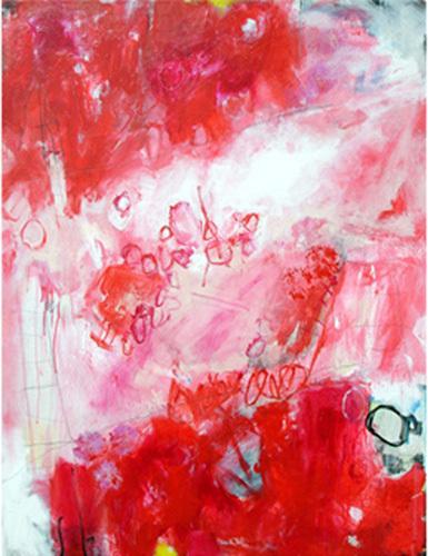 pop 02, 2009 by Alison Black
