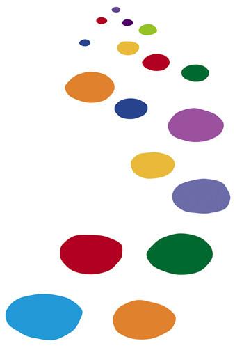 Sans titre, 2008 by Anne Montiel