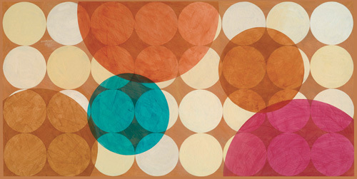 Planets by Philip Sheffield