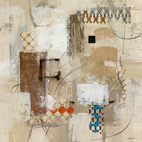 Lingo I by Danson