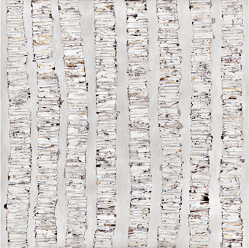 Untitled, 2010 by Antje Hassinger
