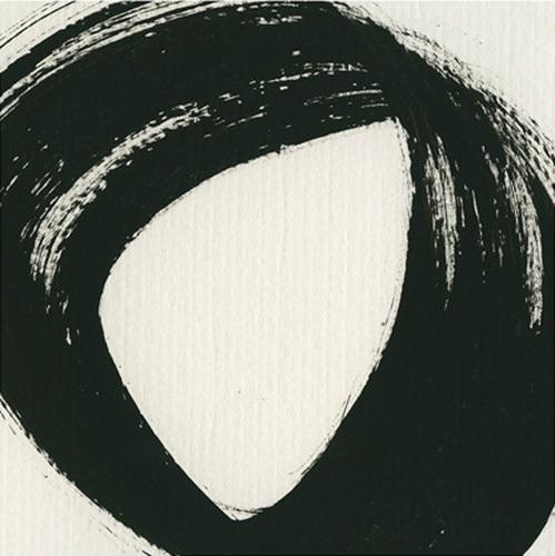 Sans Titre, 2011 by Vlado Fieri