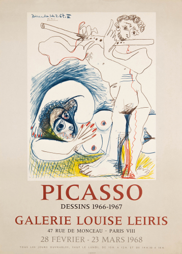 Barcelona - Club Crest by Anonymous