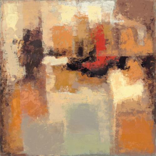 Operetta by Eric Balint