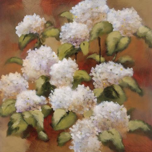 Spring Sonnet by Onan Balin