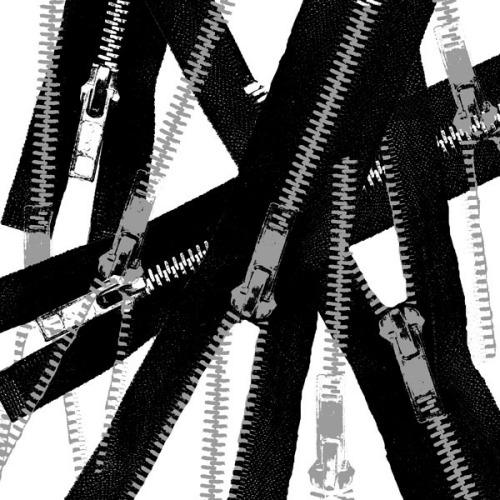 Unzipped by Erin Clark