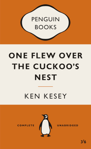 critical essays on one flew over the cuckoos nest Ken kesey's one flew over the cuckoo's nest it features a collection of cohesive critical essays goodreads is the world's largest site for readers with over.