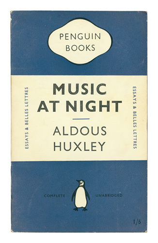Penguin Book Cover Size ~ Music at night art print by penguin books king mcgaw