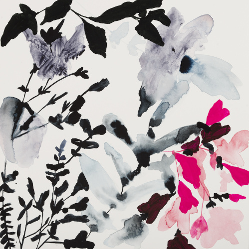Moonflower by Jen Garrido