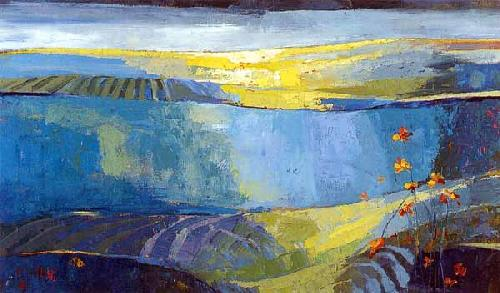 Where You Take Me by Kirsty Wither