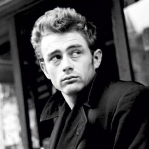 James Dean - Dream by Celebrity Image