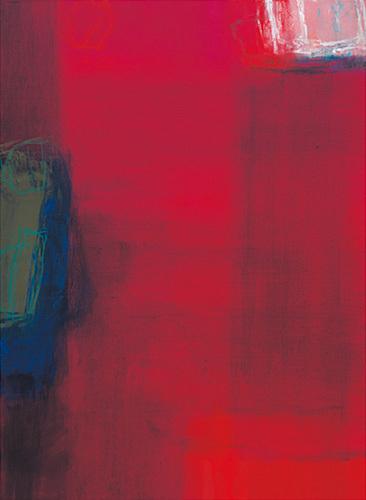 Untitled, 2001 by Susanne Stahli