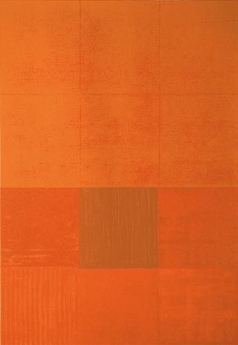 Valona, 2006 by Vlado Fieri