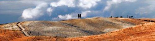Bella Toscana by Ilona Wellmann