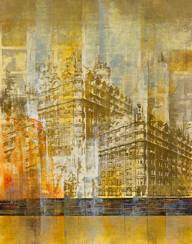 Arculat I by Kemp