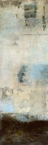 Anodyne I by Douglas Volk