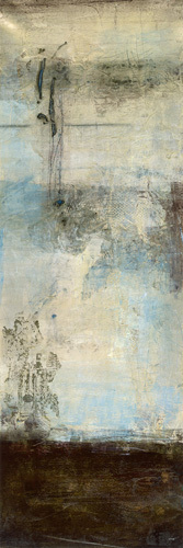 Anodyne II by Douglas Volk