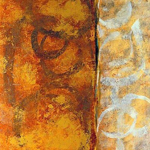 Mirage by Patrick Carney