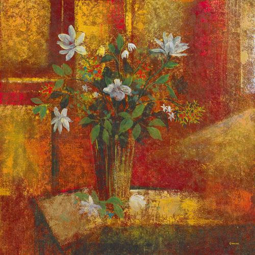 Gratulatus I by Giovanni