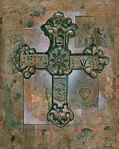 Piety II by W.W. Ashford