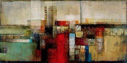 Quest by John Douglas