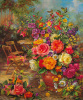 The Summer, The Summer, The Exquisite... by Albert Williams