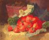 Sweet Scent of Summer by Elizabeth Stannard