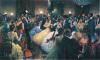 The Ball by Julius Stewart