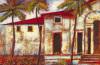 Villa Antiqua II by Giovanni