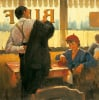 A Brief Encounter by Raymond Leech