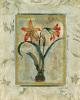 Du Jardin I by Joseph Augustine Grassia