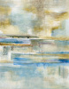 Earthscape I by Joseph Augustine Grassia