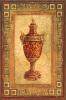 Vassel fo Antiquity I by Jill O'Flannery