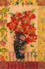 Velvet Bloom by Joseph Augustine Grassia