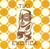 Tiki Exotica by Tiki Series