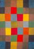 New Harmoney (Neue Harmonie), 1936 by Paul Klee