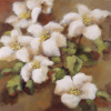 Ode to Spring by Onan Balin
