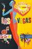 Las Vegas by Anonymous
