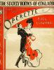 Noel Coward 's 'Operette', 1938 by Anonymous