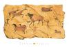 Stone Age  II by Bernie Horton