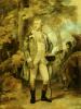 General George Washington by Thomas Stothard