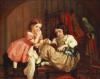 An Enchanting Tale by George Cochran Lambdin