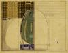 Design, 1916 For W.J Bassett-Lowke Esq by Charles Rennie Mackintosh