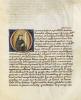 Johannes Wallensis, Communiloquium, Monoloquium And Legiloquium by Christie's Images