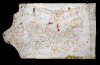 A Portolan Chart Of Europe, Circa 1500. by Christie's Images
